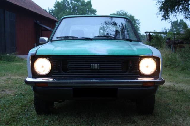 Eriksson - Ford Escort MkII  (dags för besiktning) - Sida 3 Img_1214