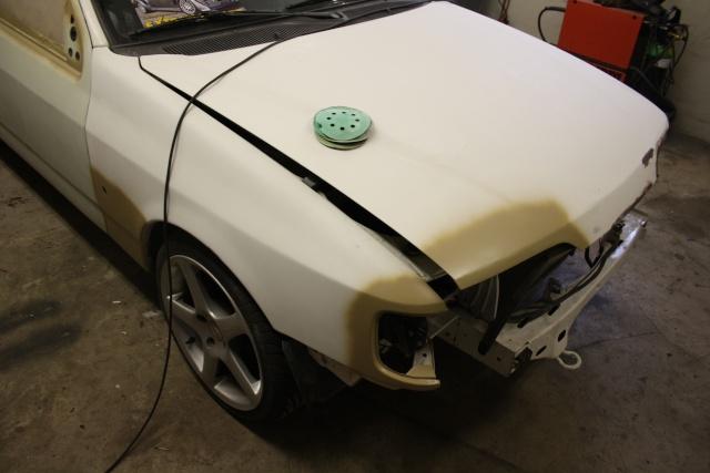 "Eriksson - Ford Sierra Turbo -88  ""The End""  eller hittar jag en ny kaross?  - Sida 14 Img_2010"