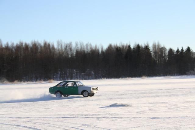 Eriksson - Ford Escort MkII  (dags för besiktning) - Sida 5 Img_3912