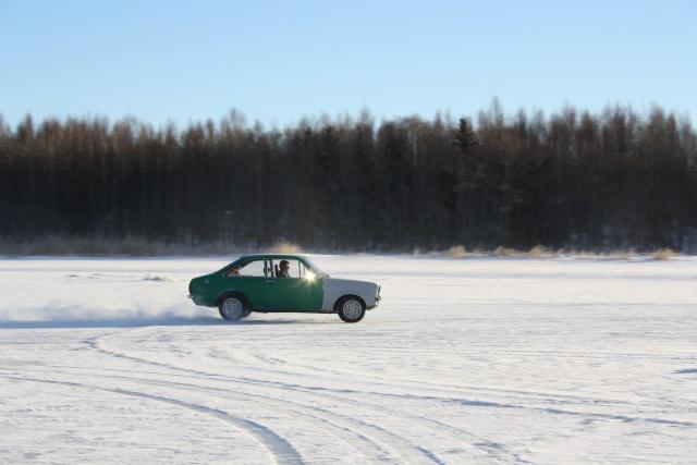 Eriksson - Ford Escort MkII  (dags för besiktning) - Sida 5 Img_4010