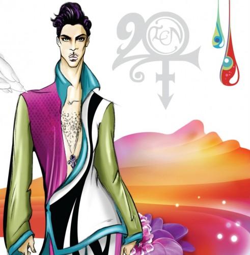 Prince O(+> 47819510