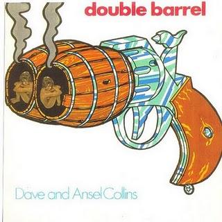 Artworks (Pochettes d'albums) Double10
