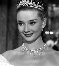 POST : Bellezas de Mujeres 1953_t10