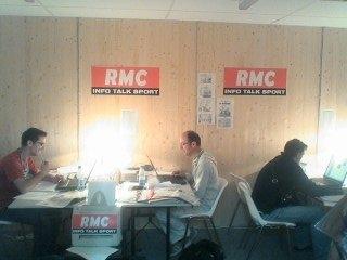 Connaissez-vous les journalistes RMC??? Pierre10