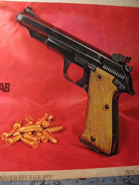 Mab P15 Poudre20