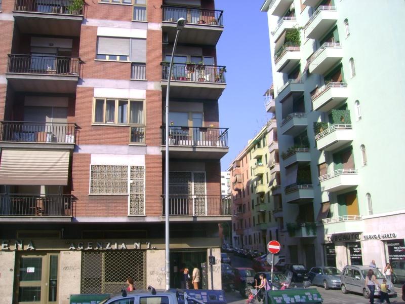 ROME visite en autocar  Juillet Août 2008 Dsc00411