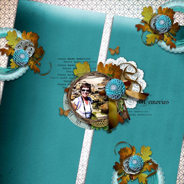 Les pages d'OCTOBRE 2012 - Page 9 Didine43