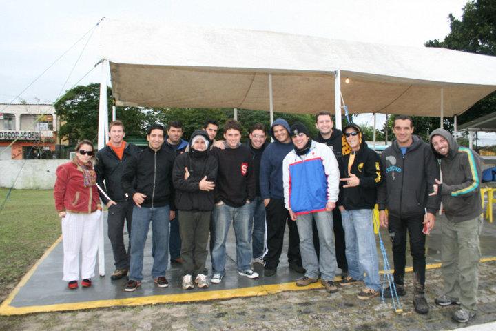 Campeonato Brasilero de Swoop 1110