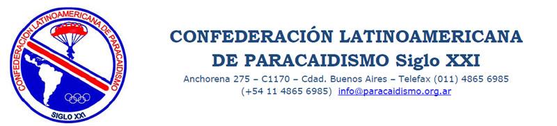 Apertura Web Page COLPAR Siglo XXI Membre11