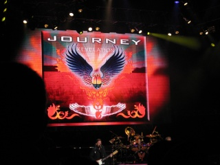 My journey to see papi and journey- a True story (hahaha) Journe17