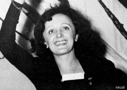 Edith Piaf Amour_10