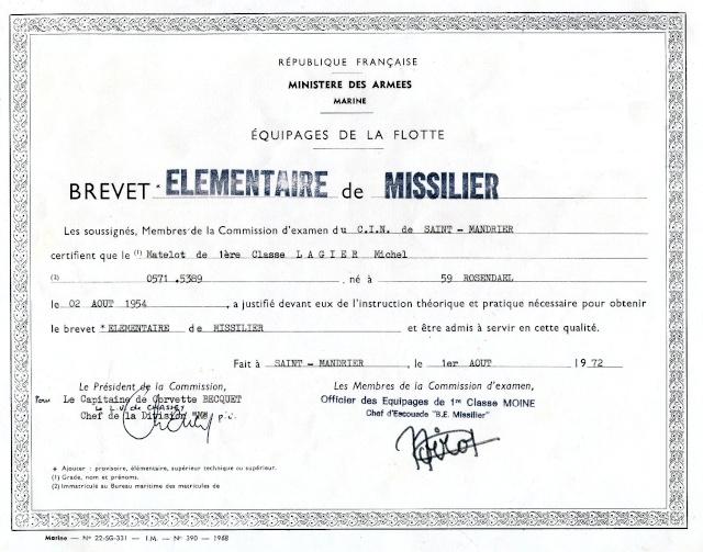 Le Groupe des Écoles d'Armes - Page 3 Be_mis10