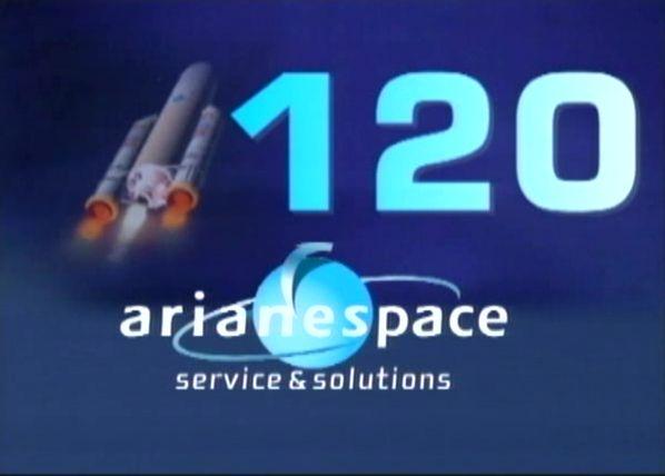 Ariane 5 ECA V196 / RASCOM-QAF 1R + Nilesat 201 (4 août 2010) - Page 3 Capt_111