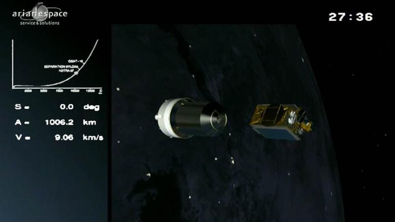Lancement Ariane 5 ECA VA209 / Astra 2F + GSat 10 -28 septembre 2012 - Page 2 Capt_119