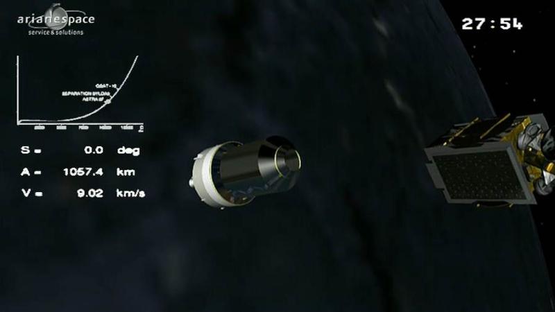 Lancement Ariane 5 ECA VA209 / Astra 2F + GSat 10 -28 septembre 2012 - Page 2 Capt_120