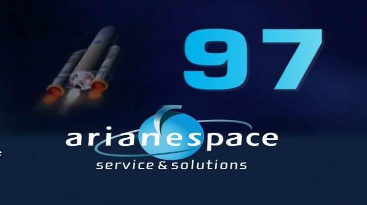 Lancement Ariane 5 ECA VA209 / Astra 2F + GSat 10 -28 septembre 2012 - Page 2 Capt_h35