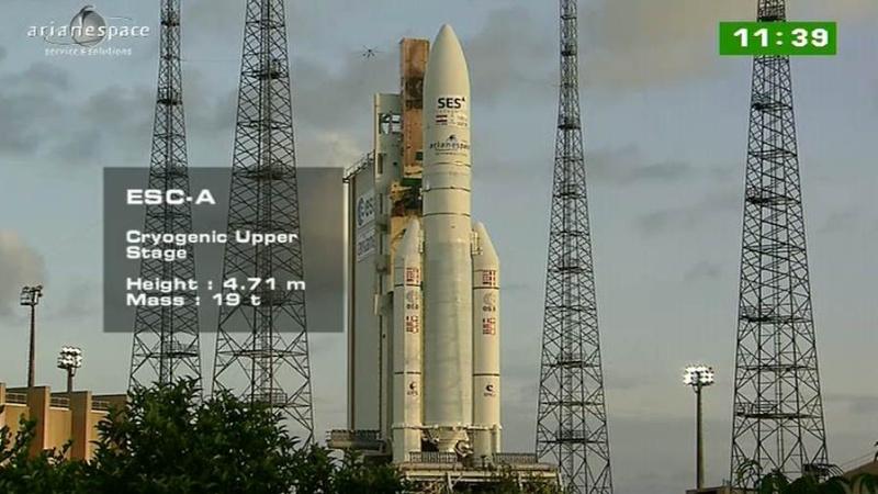 Lancement Ariane 5 ECA VA209 / Astra 2F + GSat 10 -28 septembre 2012 - Page 2 Capt_h39