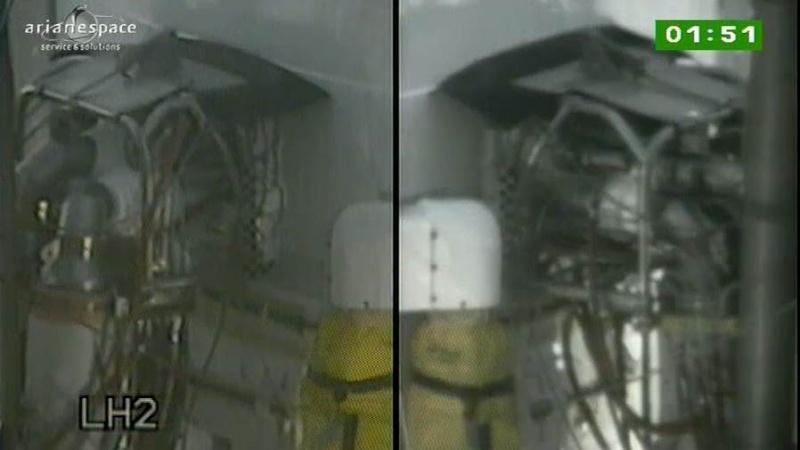 Lancement Ariane 5 ECA VA209 / Astra 2F + GSat 10 -28 septembre 2012 - Page 2 Capt_h47