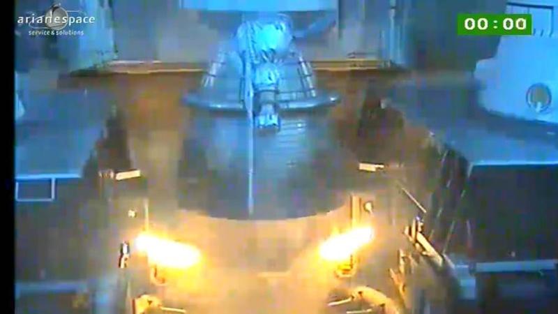 Lancement Ariane 5 ECA VA209 / Astra 2F + GSat 10 -28 septembre 2012 - Page 2 Capt_h70