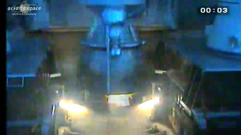Lancement Ariane 5 ECA VA209 / Astra 2F + GSat 10 -28 septembre 2012 - Page 2 Capt_h72