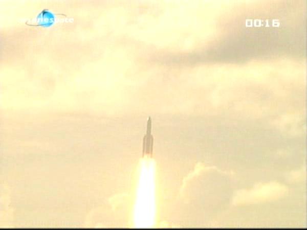 Ariane 5 ECA V196 / RASCOM-QAF 1R + Nilesat 201 (4 août 2010) - Page 5 Vlcsna12