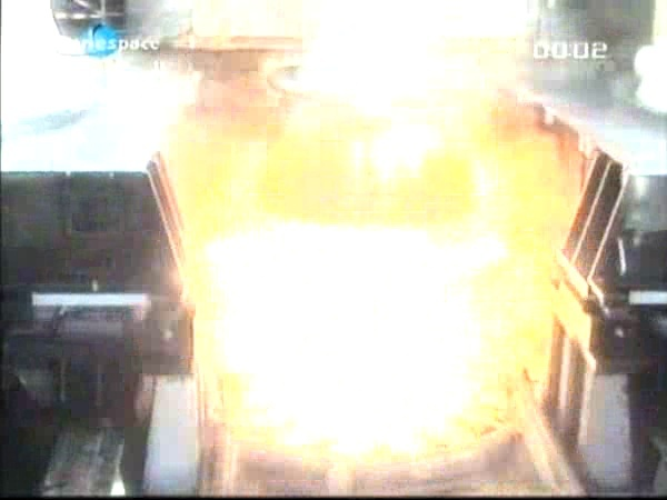 Ariane 5 ECA V196 / RASCOM-QAF 1R + Nilesat 201 (4 août 2010) - Page 5 Vlcsna25