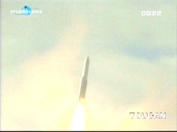 Ariane 5 ECA V196 / RASCOM-QAF 1R + Nilesat 201 (4 août 2010) - Page 5 Vlcsna29