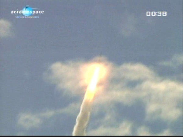 Ariane 5 ECA V196 / RASCOM-QAF 1R + Nilesat 201 (4 août 2010) - Page 5 Vlcsna31