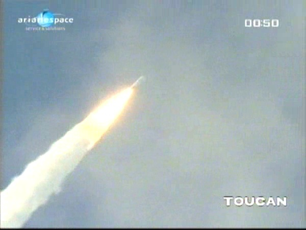 Ariane 5 ECA V196 / RASCOM-QAF 1R + Nilesat 201 (4 août 2010) - Page 5 Vlcsna32