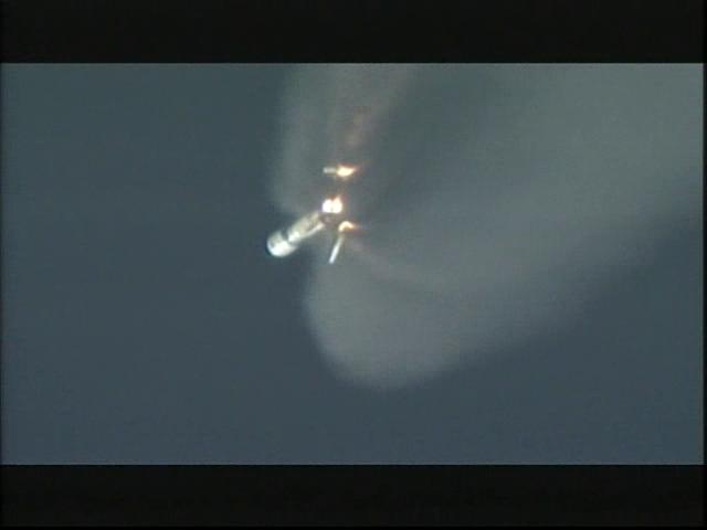 Atlas V 531 (AEHF-1) - 14.8.2010 - Page 3 Vlcsna36
