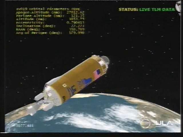 Atlas V 531 (AEHF-1) - 14.8.2010 - Page 3 Vlcsna37