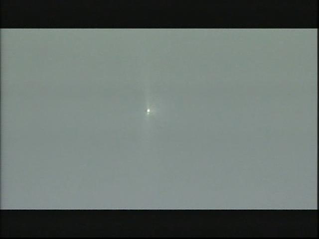 Atlas V 531 (AEHF-1) - 14.8.2010 - Page 3 Vlcsna44