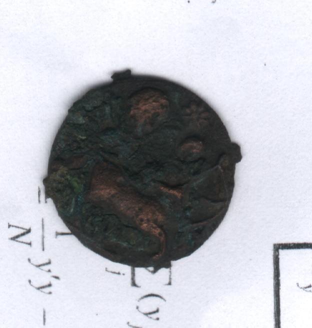 centauro griego Chafon10