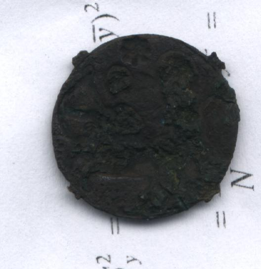 centauro griego Chafon11
