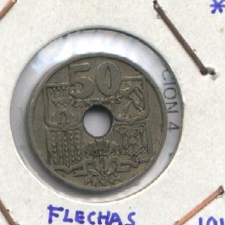 Escudos falanges (monedas catalogar) Flexas10
