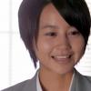 Hanazakari no Kimitachi e Base_h12