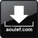 مجلة المنتدى الإلكترونية (النبراس) في عددها الثاني D-aoul10
