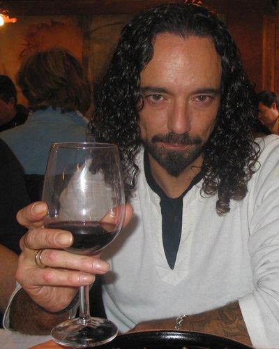 cumpleaños de Jose Parael14