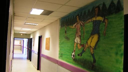 Les fresques de Artame Dscf3417