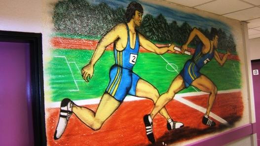 Les fresques de Artame Dscf3418