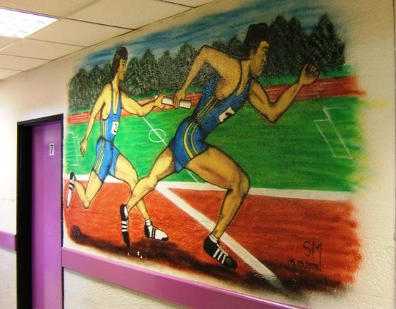 Les fresques de Artame Dscf3419