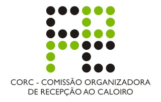 Festa do Caloiro! Logo110