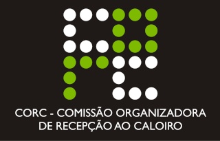 Festa do Caloiro! Logo210