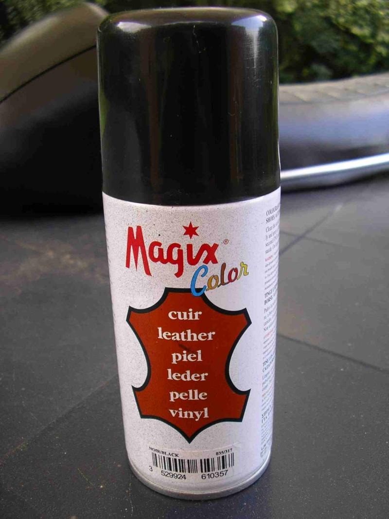 """XS400 """"Caférisation"""" Premières images... Magix_11"""