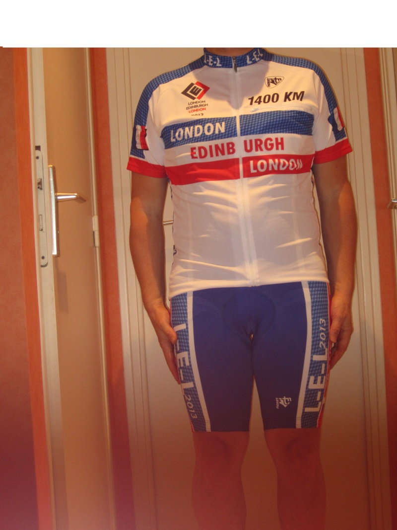 """MAILLOT LEL """" made in france"""" - Page 4 15610"""