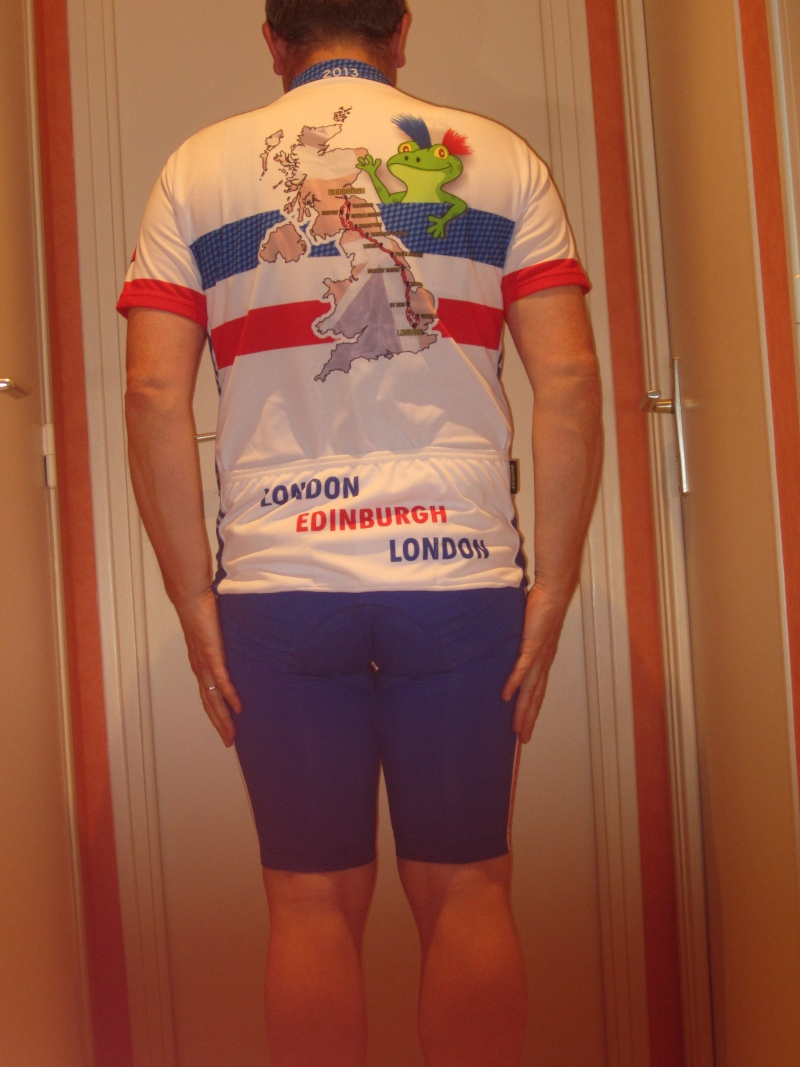 """MAILLOT LEL """" made in france"""" - Page 4 15810"""