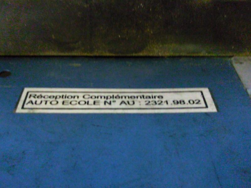 System01.54 - 206 1.9d XR Présence - Vendue! :( 10_aut10