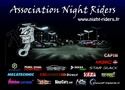 NIGHT RIDERS - Portail Nr_fly13