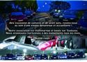 NIGHT RIDERS - Portail Nr_fly14