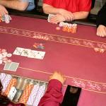 Les tournois de poker près de chez vous